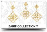 Zarif Collection