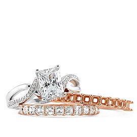 Mountings Wholesale Jewelry Settings Wholesale Stuller
