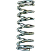 Replacement Spring for 3rd Hand