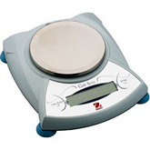 Scout Pro™ Scale - Model SP601