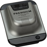 Presidium Synthetic Diamond Screener