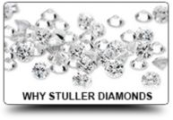 Why Buy Stuller Diamonds