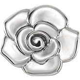 Decorative Rose Trim