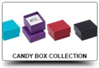Candy Box Collection