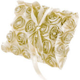 Large Satin Flower Pillow Packs