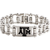 Texas A&M Aggies Logo 8.5