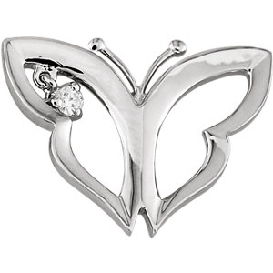 Butterfly of Life®