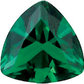 Trillion Imitation Emerald