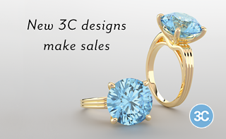 New 3C Designs: Flexible styles make sales