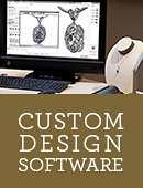 CUSTOM DESIGN SOFTWARE