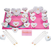 Diamond Sweethearts® Selling System