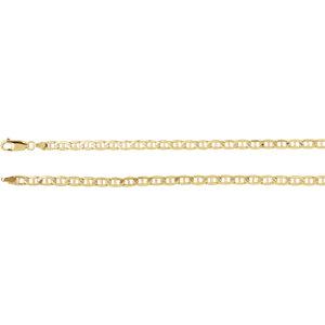 Anchor Chain 4.5mm