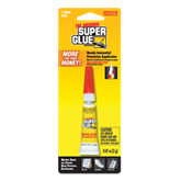 Super Glue Gel Tube
