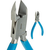 Diagonal Cutters