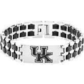Kentucky Wildcats Logo 8.5