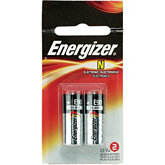 Energizer® 1.5 Volt Battery