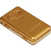 Gold Bar Pocket Scale