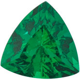 Trillion Genuine Emerald