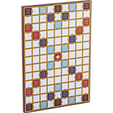 Scrabble® Display Base