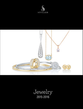 View the Latest Jewelry Catalog