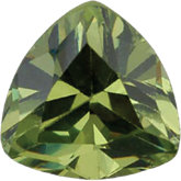 Trillion Imitation Peridot