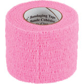 3M® Hot Pink Vetrap™ Tape