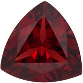 Trillion Genuine Mozambique Garnet