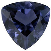 Trillion Genuine Iolite