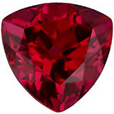 Trillion Imitation Ruby