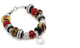 Kera™ Bead Jewelry Builder