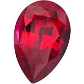 Pear Lab Created Ruby
