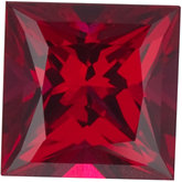 Square Chatham Created Ruby
