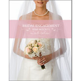 Bridal Engagement v.64