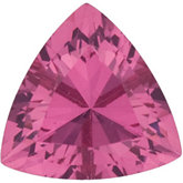 Trillion Genuine Pink Spinel