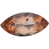 Genuine Topaz Precious - Marquise Faceted; AA Quality; IMPERIAL