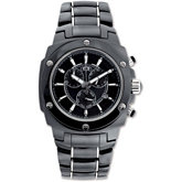 Ceramic Couture ™ Men's Watch