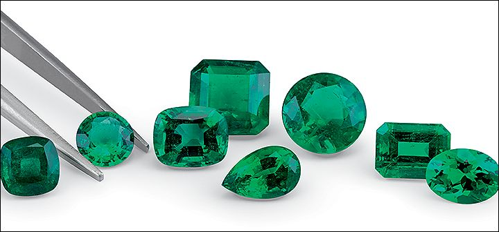 04-25-2016 | MOS Topic 1 | Emeralds