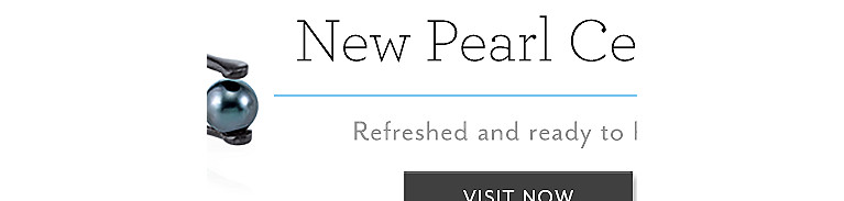 2015-08-25 | Gemstone Search Page Banner - Pearl center