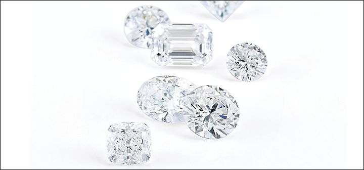 01-16-2017 | MOS Topic 1 | Canadian Diamond Story
