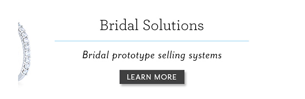 2015-09-21 | Selling Solutions Launch Banner