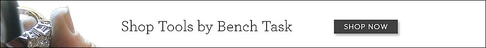 Shop Tools by Bench Process