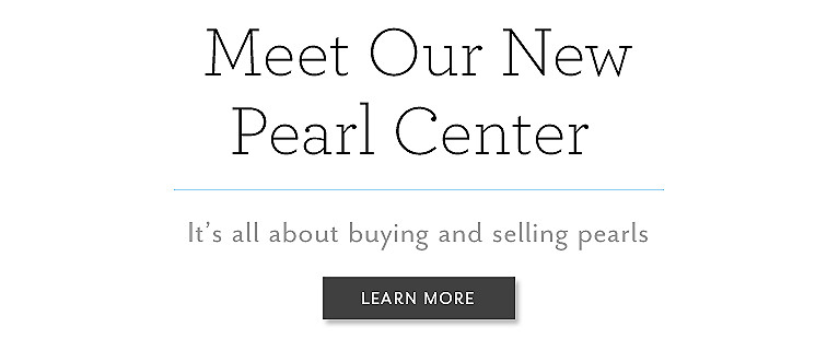 2015-08-31 | MOS | Meet Our New Pearl Center