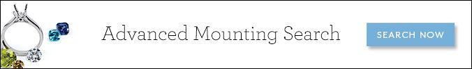 Advanced Mounting Search