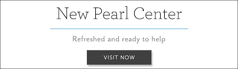 2015-10-23 | Gemstone Launch Page | New Pearl Center