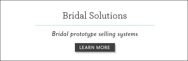 2015-09-21 | Selling Solutions Launch Banner - updated 05-2016