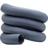 Heavy Duty Hose 3