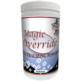 Magic Override Neutralizing Powder