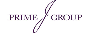 Prime Jewelry Group