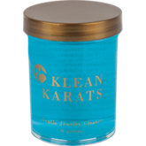 Klean Karats® Gentle Jewelry Cleaner - Box of 12