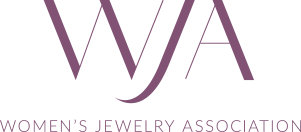 Women's Jewelry Association